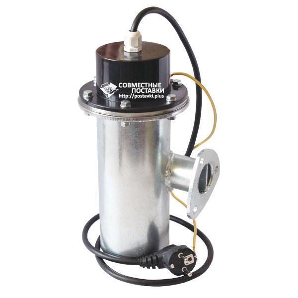 Подогреватель предпусковой блока МТЗ (1800W - 220V)