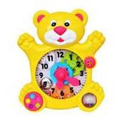 "Игрушка RedBox 25505, часы ""Медвежонок"""