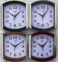 Часы настенные SIRIUS для дома и офиса  SI-B043
