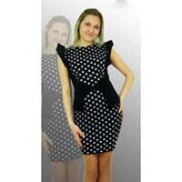 Платье 2422 02