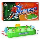 Настольная игра Футбол Joy Toy 0705