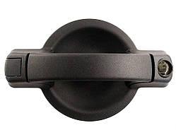 Ручка двери Fiat Doblo 2000- (боковой/сдвижной) правая