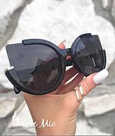Потребительские товары  Женские солнцезащитные очки в Украине ... 176db3f5f3fee