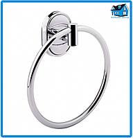 Кольцо для полотенца P2904
