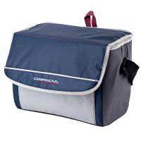 Сумка изотермическая (термосумка) Campingaz Fold'n Cool Classic 10L Dark Blue