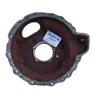 Корпус муфты сцепления под двигатель 151.21.021-3