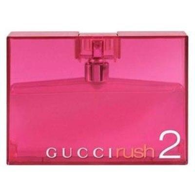 Женская туалетная вода Gucci Rush 2 Гучи раш