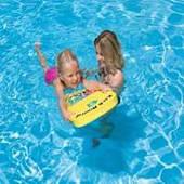 Детская доска для плавания Intex, 59168