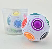 Головоломка Шар Rainbow Ball от Moyu (YongJun)