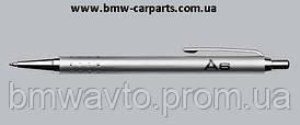 Шариковая ручка Audi A6 Ballpoint Pen