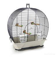 Клетка Savic Evelyne 30 (Эвелин) для птиц, 43х28х47 см.