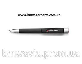 Пластиковая шариковая ручка Audi Sport Ballpoint pen