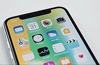 "Iphone X Айфон 10 VIP Корейская копия   5,8"", фото 1"