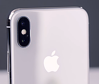 Корейская копия Iphone X Айфон 10 128GB/8 ЯДЕР