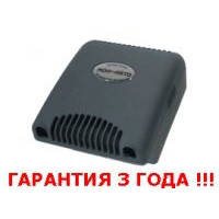 Очиститель-ионизатор воздуха Супер плюс ИОН  АВТО (ТМ Экология)