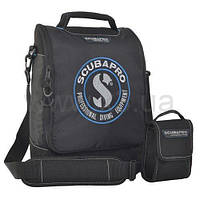 SCUBAPRO (SUBGEAR) Regulator Bag