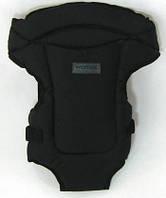 Кенгуру рюкзак для переноски детей Butterfly №14 standart  Womar