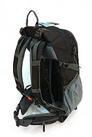 Рюкзак туристический 1061