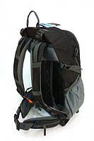 Рюкзак туристический 1062