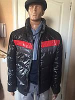 Куртка-пуховик Antony Morato