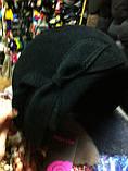 Фетровый берет шляпа для женщин, фото 2