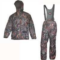 Демисезонный костюм для  охоты Nova Tour Хантер