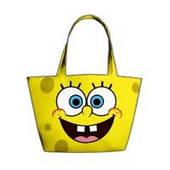 Детская сумка Presentville Губка Боб MH004