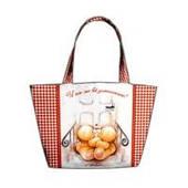 Детская сумка Presentville Мишки MH012