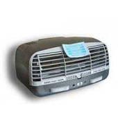 Очиститель-ионизатор воздуха Супер плюс ТУРБО 2009 (ТМ Экология)
