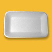 Подложка для продуктов питания TR 097 код 097