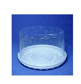 Упаковка для кондитерских изделий ПС-244 код ПС-244