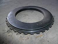 Проставка ZF.4644308071