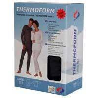 Термобельё Thermoform DUO HZT 1-001