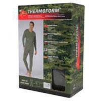 Термобельё Thermoform HZT 4-008