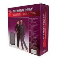 Термокостюм Thermoform HZT 19-001
