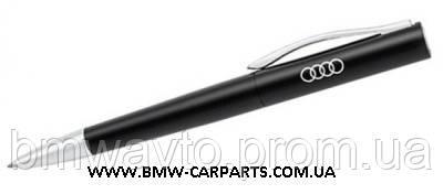 Шариковая ручка Audi Rings Ballpoint Pen, фото 2