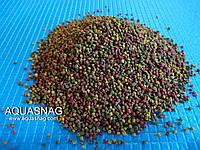 """""""Микс"""" гранулы №2 -500г, витаминизированный корм для рыб, ТМ """"Золотая Рыбка"""""""