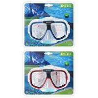 Маска для плавания Intex 55974