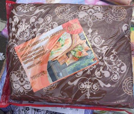 Комплект постельного белья евро размеры, фото 2