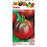 Семена Томат индетерминантный Озирис 0,1 грамма Гавриш