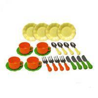 Игрушка RedBox 22745, Набор детской посудки