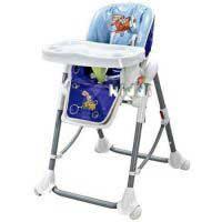 Детский стульчик для кормления Bambi HС 31