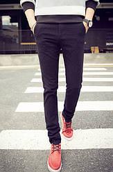 Мужские брюки Тarget AL8406