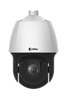 PTZ SMART IP камера ZIP-6252SR-X33U