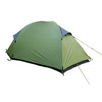 Палатка KingCamp ADVENTURE (KT3047)