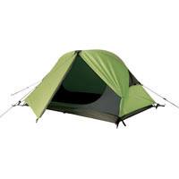 Палатка KingCamp PEAK (KT3045)