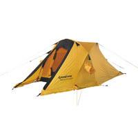 Палатка KingCamp APOLLO LIGHT (KT3002), фото 1