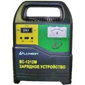 Зарядное устройство Luxeon BC-1212 6В/12В - 12А