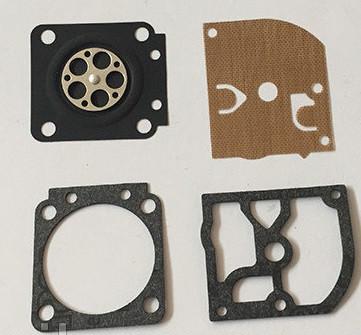 Мембраны карбюратора FS 120, FS 120 R, FS 200, FS 200 R, FS 250, FS 250 R (42290071060)