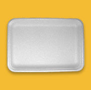 Подложка для продуктов питанияTR 087 код 087